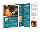 0000042334 Brochure Templates