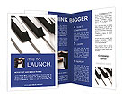 0000042335 Brochure Templates