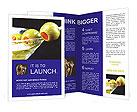 0000042337 Brochure Templates