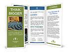 0000042345 Brochure Templates