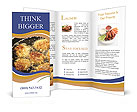 0000042346 Brochure Templates