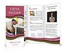 0000042357 Brochure Templates
