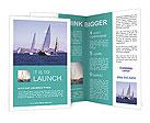 0000042358 Brochure Templates