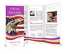 0000042359 Brochure Templates