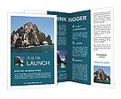 0000042367 Brochure Templates