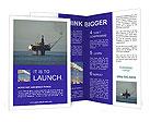 0000042374 Brochure Template