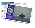 0000042374 Postcard Template