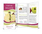 0000042377 Brochure Templates