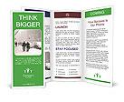 0000042381 Brochure Templates