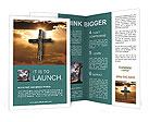 0000042389 Brochure Templates