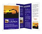 0000042418 Brochure Templates