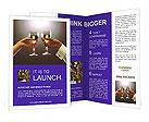 0000042435 Brochure Templates