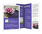 0000042447 Brochure Templates