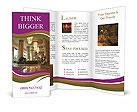 0000042472 Brochure Templates