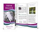 0000042485 Brochure Templates