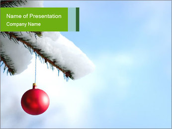 0000042487 PowerPoint Template