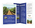 0000042512 Brochure Templates