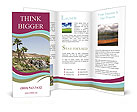 0000042522 Brochure Templates