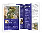 0000042529 Brochure Templates