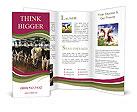 0000042530 Brochure Templates
