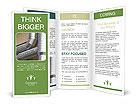0000042532 Brochure Templates