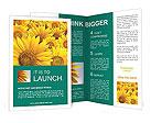 0000042535 Brochure Templates
