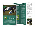 0000042541 Brochure Templates