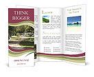 0000042547 Brochure Templates