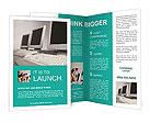 0000042548 Brochure Templates