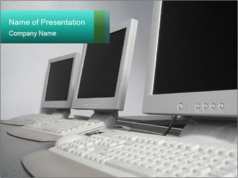 0000042548 PowerPoint Template