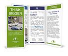 0000042555 Brochure Templates