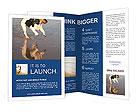 0000042573 Brochure Templates