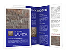0000042574 Brochure Templates