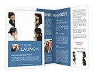 0000042580 Brochure Templates
