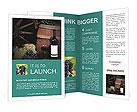 0000042584 Brochure Templates