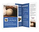 0000042593 Brochure Templates