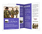 0000042596 Brochure Templates