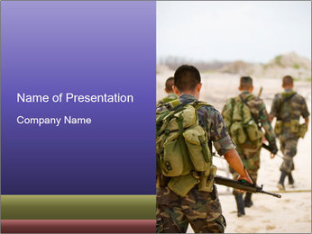 0000042596 PowerPoint Template
