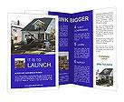 0000042597 Brochure Templates