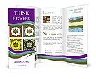 0000042598 Brochure Templates
