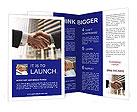 0000042603 Brochure Templates