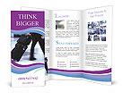 0000042605 Brochure Templates