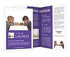 0000042606 Brochure Templates