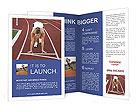 0000042608 Brochure Templates