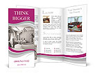 0000042623 Brochure Templates