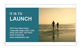 0000042626 Business Card Templates
