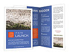 0000042627 Brochure Templates