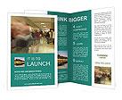 0000042629 Brochure Templates