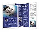 0000042631 Brochure Templates