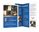 0000042640 Brochure Templates